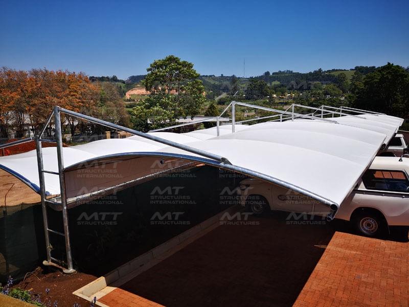 Mtt Structures-Custom -Carport (3)