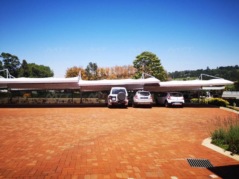 Mtt Structures-Custom -Carport (5)