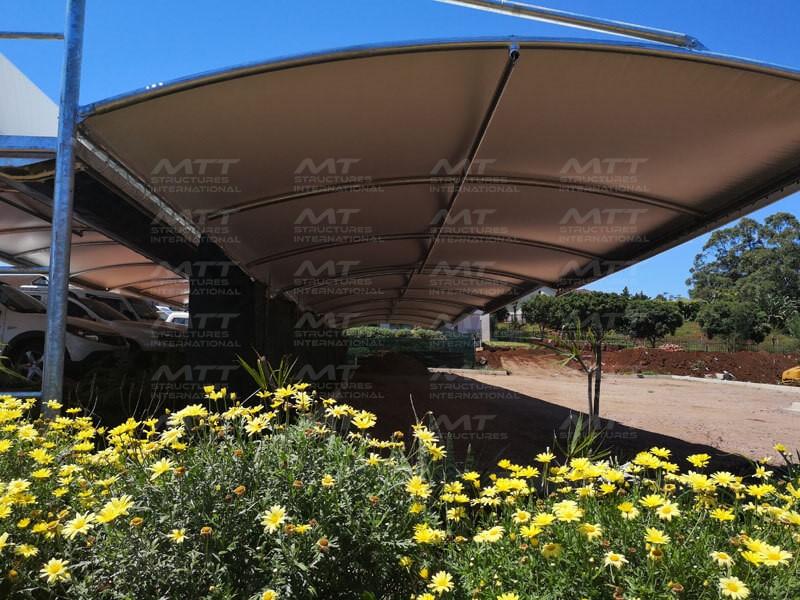 Mtt Structures-Custom -Carport (7)