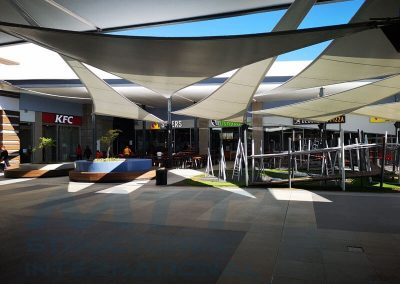 PinecrestShopping mall_Custom Shade Sails (16)